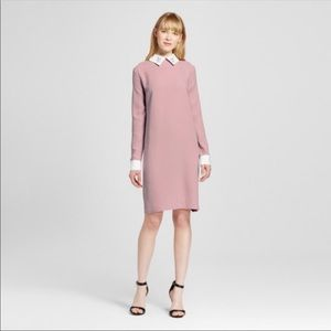 Victoria Beckham Bunny Dress